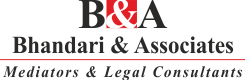 B & A Mediation Services